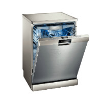 KitchenAid Repair Dishwasher Near Me, KitchenAid Dishwasher Maintenance