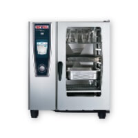 KitchenAid Dishwasher Technician
